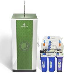 Máy lọc nước RO cao cấp Smarttec lọc sạch bù khoáng giá mềm