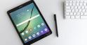 Những phụ kiện giá rẻ dành riêng cho Samsung Galaxy Tab S3 mà bạn nên biết ? mua ở đâu ?