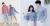 """3 Gợi ý diện đồ đôi chơi Tết âm lịch 2018 """"SIÊU CHẤT – SIÊU ĂN Ý"""" cho các cặp đôi"""