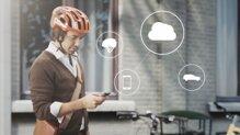 Ứng dụng mới từ Volvo sẽ giúp giảm thiểu tai nạn giao thông trên toàn thế giới