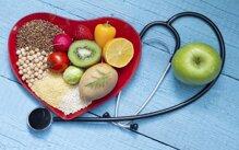 Uống thuốc huyết áp đúng cách lúc nào, dùng trước hay sau khi ăn xong?