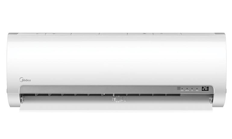 Điều hòa Midea MSMA-09CR - 1 chiều, 9.000 BTU