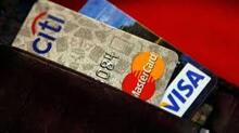 Danh sách số điện thoại của toàn bộ ngân hàng Việt Nam có hỗ trợ thẻ ATM