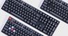 Đánh giá bàn phím cơ IKBC CD108