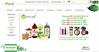 Biotopcare.com – Chăm sóc sức khỏe và sắc đẹp từ thiên nhiên