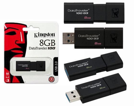 USB 3.0 hãng nào tốt chống nước ghi nhanh Sandisk, Kingston hay PNY?