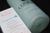 """Review Clinique Mild Clarifying Lotion – Toner dành cho da """"siêu khô"""" và nhạy cảm"""