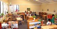 Ưu điểm của phương pháp giáo dục Montessori
