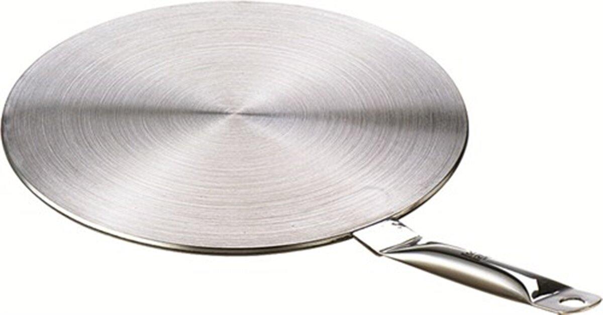 Ưu điểm đáng chọn mua của tấm lót chuyển nhiệt bếp từ Essen