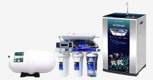 Ưu điểm và nhược điểm của máy lọc nước