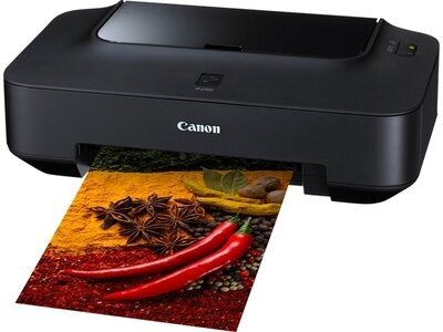 Ưu điểm và nhược điểm của máy in phun màu Canon Pixma IP-2770 (IP2770) – A4
