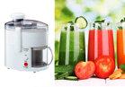 Ưu nhược điểm của 3 loại máy ép trái cây bán chạy nhất hiện nay