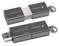 Ưu nhược điểm và các tính năng nổi trội của USB 3.0 Kingston DT Ultimate
