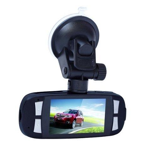 Ưu và Nhược điểm của Camera an ninh – G1W-C Full HD 1080P H.264