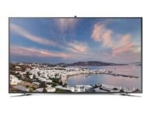 Đánh giá Smart Tivi LED 3D Samsung UA55F9000 – đẳng cấp xem truyền hình