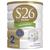 Sữa S26 số 2 dinh dưỡng cho bé từ 6 đến 12 tháng tuổi