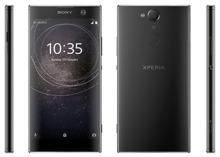 Đánh giá chi tiết điện thoại Sony Xperia Xa2: sự cải cách vượt trội về thiết kế