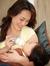 Sữa bột Similac Advance tăng cường hệ miễn dịch cho bé