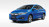 Top 5 xe ô tô động cơ diesel tiết kiệm xăng