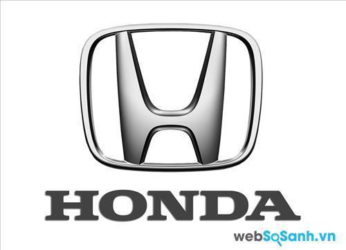 Xem giá xe ô tô Honda