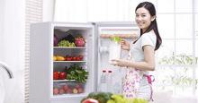 5 thói quen không tốt khi bảo quản thực phẩm tươi sống trong tủ lạnh