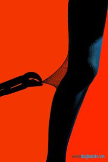 6 bí kíp giúp bạn gái bảo quản tất da chân đúng cách