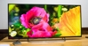 """Các lưu ý chọn mua tivi LCD tốt màn hình đẹp """"mãn nhãn"""""""