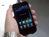 So sánh điện thoại di động Sony Xperia T3 và LG Optimus Sol E730