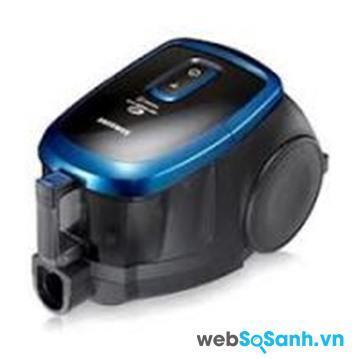 Samsung VCC4790H33