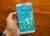 So sánh điện thoại Sony Xperia C C2305 và điện thoại Samsung Galaxy E7