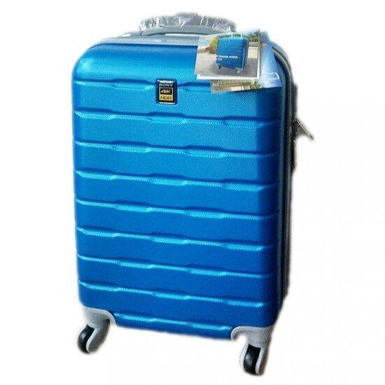 Vali du lịch giá rẻ có những loại nào ?
