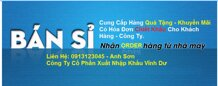 Vận chuyển hàng từ Trung Quốc về Thành Phố Hồ Chí Minh giá rẻ nhất chỉ từ 15k
