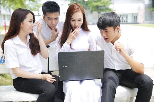 Vay tín chấp cho sinh viên: sinh viên vay vốn ngân hàng không thế chấp như thế nào