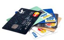 Vay tín chấp theo hạn mức thẻ tín dụng và những điều cần biết