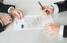 Vay tín chấp theo hợp đồng bảo hiểm nhân thọ tại các ngân hàng