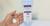 Kem chống nắng Neutrogena – Bảo vệ da bắt nắng hiệu quả ngay lần đầu sử dụng