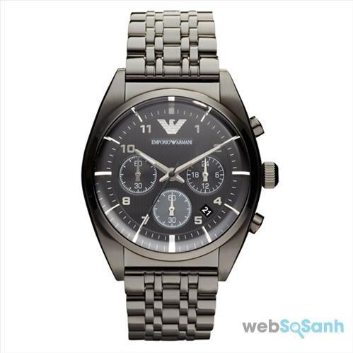 Đồng hồ nam Emporio Armani AR0374