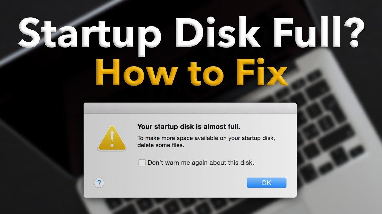 Tại sao phải nâng cấp ổ cứng SSD cho laptop