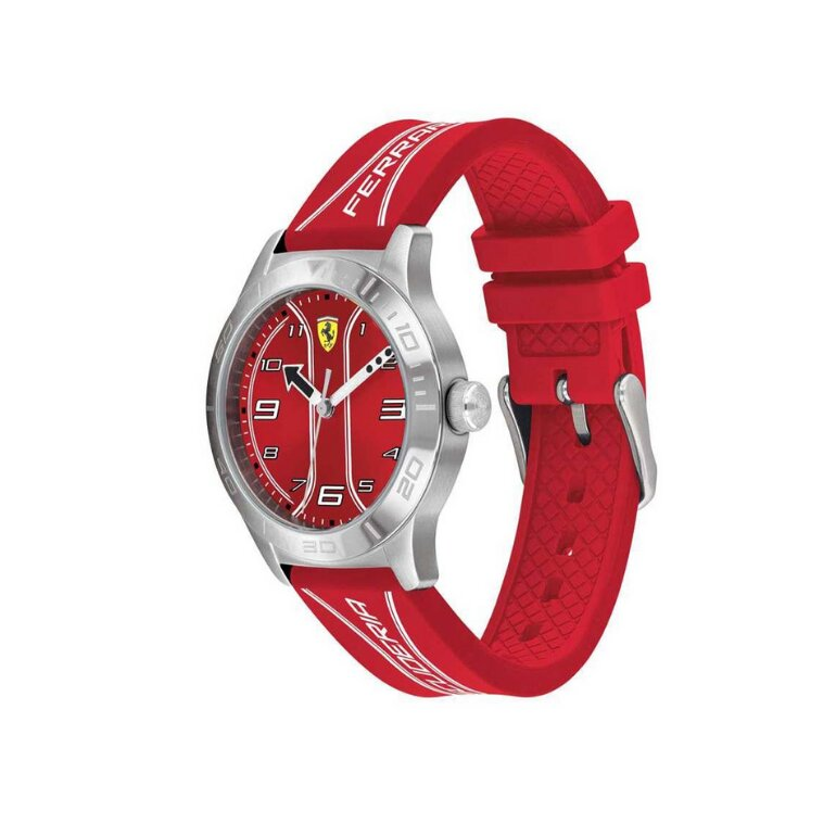 Đồng hồ trẻ em nam Ferrari