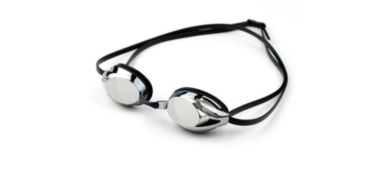 Kính bơi cận Speedo Vanquisher Optical