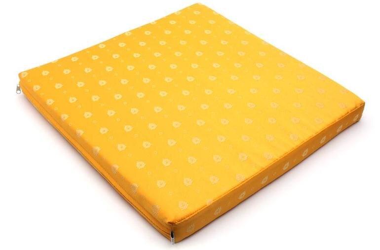 Nệm ngồi vuông Square Seat Pad 40035 40x40x3.5cm
