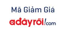 Mã giảm giá – khuyến mãi – voucher – coupon – phiếu giảm giá Adayroi tháng 12/2016 còn dùng được