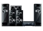 Đánh giá dàn âm thanh Sony Muteki HT-DDW K3 (DDWK3) - 5.2 kênh, đâu chỉ là nghe