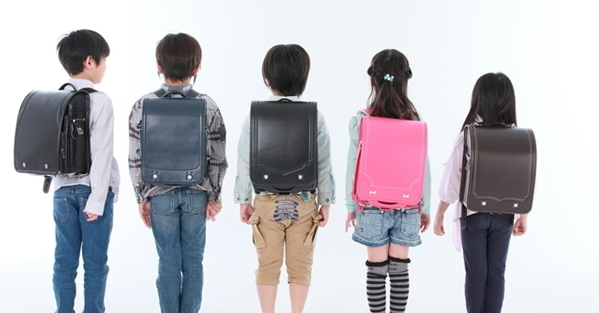 Vì sao nên chọn cặp chống gù cho trẻ?