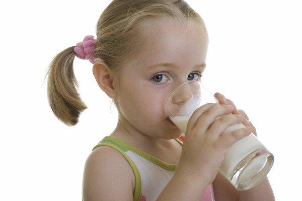 Vì sao nên chọn sữa bột Nutifood NuVita Grow cho bé trên 3 tuổi ?