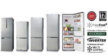 Vì sao tủ lạnh Panasonic được người tiêu dùng ưa chuộng trong năm 2018