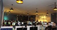 Vi tính Hoàng Long – Địa chỉ cung cấp linh kiện vi tính chính hãng, lắp đặt phòng NET trọn gói