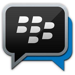 Video BlackBerry cho biết tại sao doanh nghiệp cần BlackBerry 10 và BBM Protected
