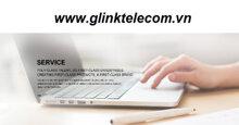 Viễn thông miền bắc – Chuyên cung cấp thiết bị an ninh chính hãng giá rẻ nhất