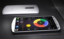 Việt Nam sẽ sản xuất Samsung Galaxy S5 vào tháng 1/2014?